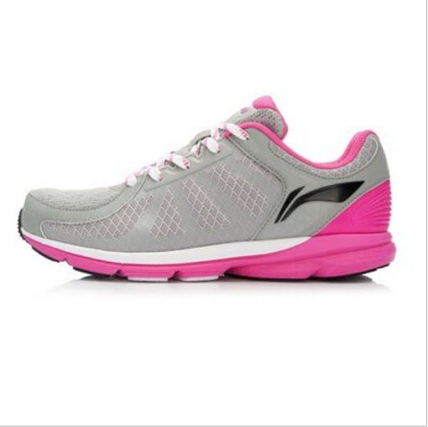 cool Li-Ning Xiaomi Smart Running Shoes For Women Review Check more at http://gadgetsnetworks.com/li-ning-xiaomi-smart-running-shoes-for-women-review/