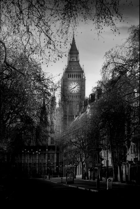 Big Ben, London. Should you require accommodation in South Africa. Quote & Book: http://www.south-african-hotels.com/