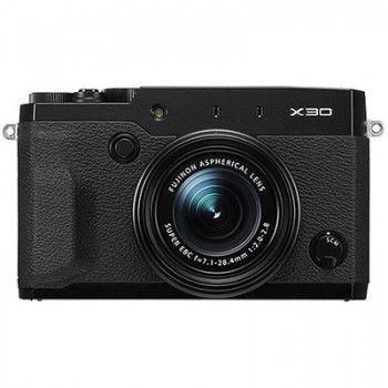 Novi Fujifilm X30 fotoaparat + gratis SDHC 16GB kartica v prednaročilu do konca meseca septembra.  http://pikselmarket.si/Fujifilm-X30-novi-fotoaparat-Fuji