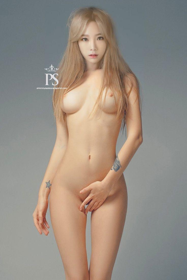 taeyeon nude snsd-taeyeon-fake-nude-187.jpg 1,067×1,600픽셀
