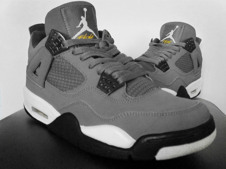 jordan shoes years released sol math 5th 777497