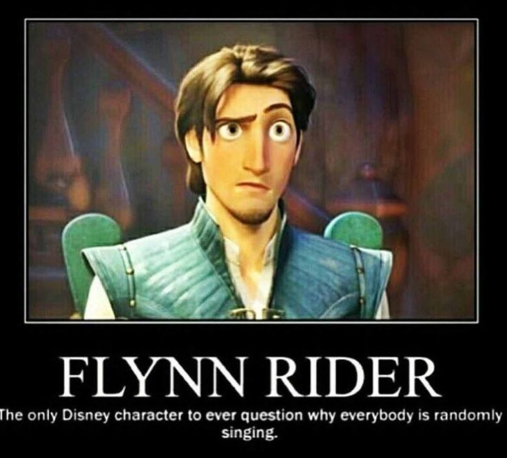 Flynn Rider quote  Disney Movie Quotes  Pinterest  Disney, Cartoon and Quotes