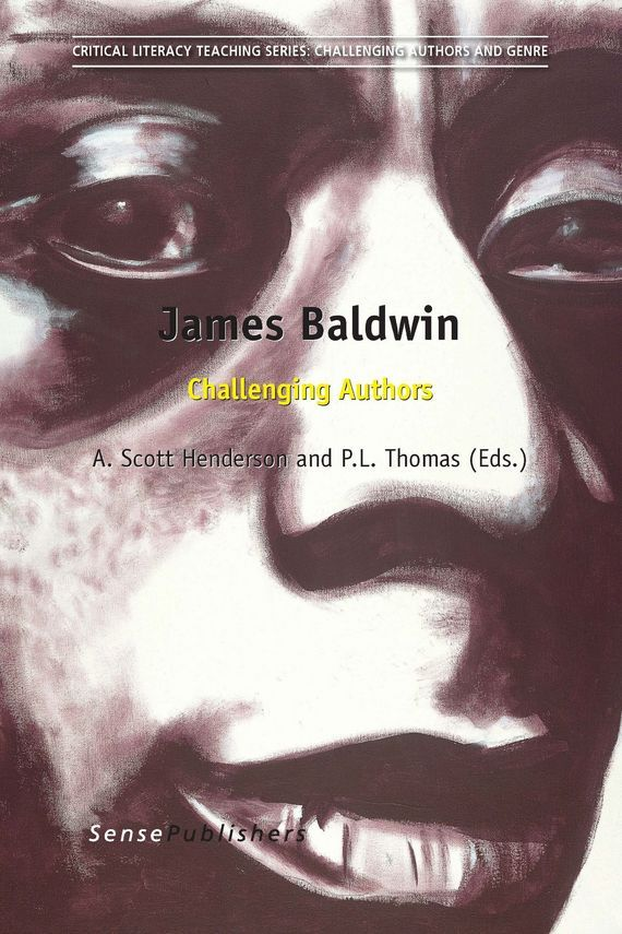 baldwin collection essay James baldwin a collection of critical essays on hamlet, homework help mountains, essay on the custom house atm credit card equipment is provide atm isos/iads and.