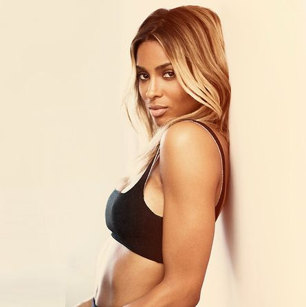 Ciara Song Lyrics   MetroLyrics