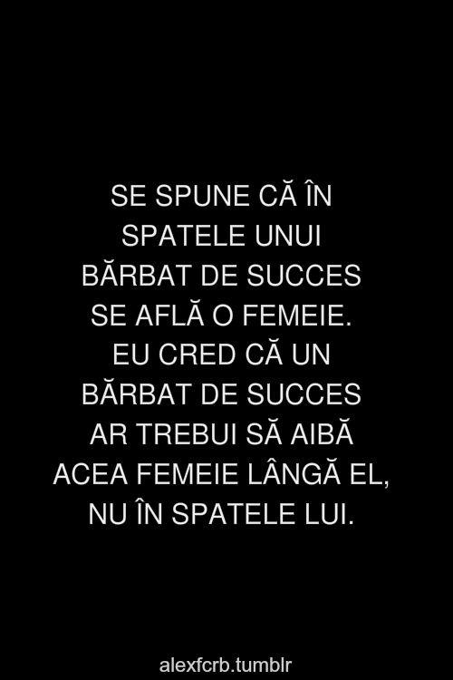 ♡Diana P.♡