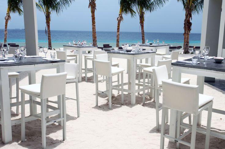Papagayo Beach Hotel, http://bit.ly/1TH3W3G