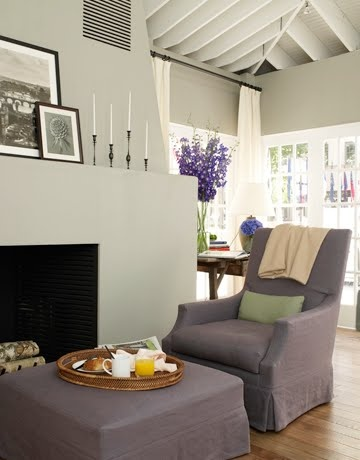 Paint color  Glidden wood some  nice neutral gray. 17 Best images about Paint Colors for living room on Pinterest