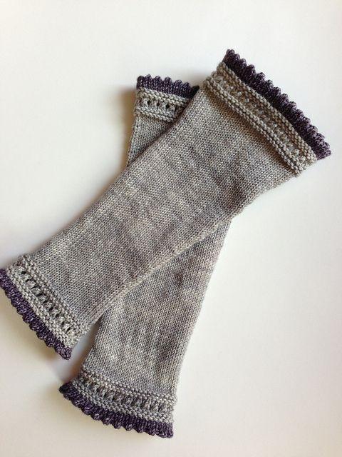 photo.JPG by reardonke, - free pattern -leg warmers