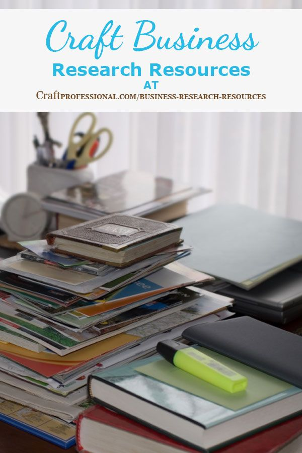 Business Research Plus   Research expertise from the Business Data     SlideShare What Are the     Most Cited Articles in Business and Management Education  Research  and What Do They Tell Us   PDF Download Available