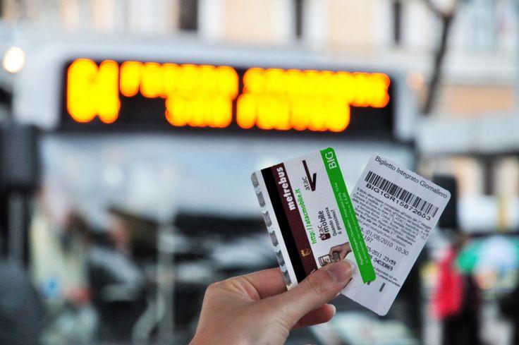 rome-transport-ticket.jpg (900×598)