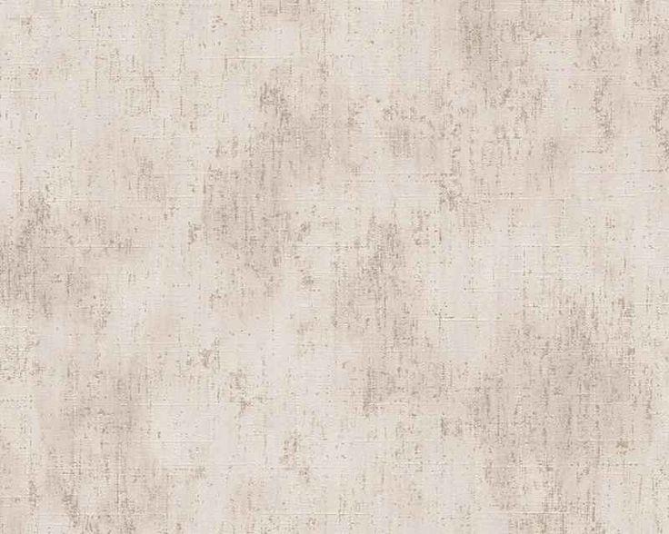 A.S. Création | 30457-7 tapety na zeď DIMEX 2017 | 0,53 x 10,05 m | béžová