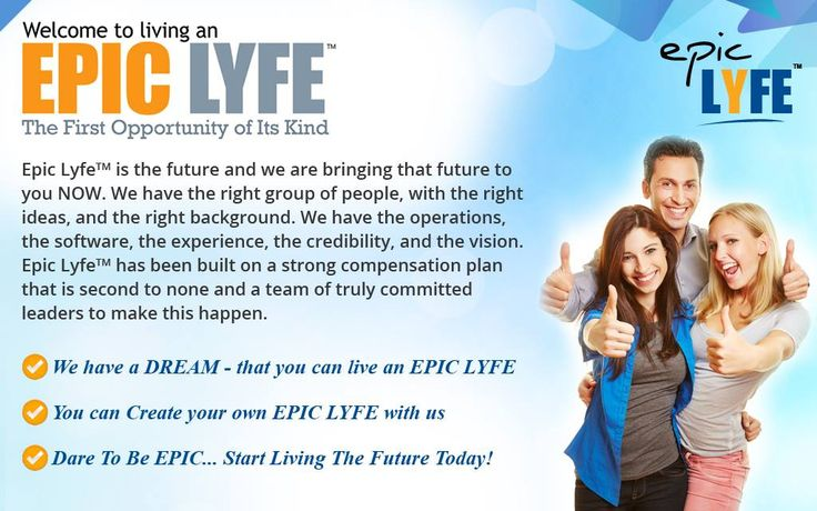 Being your own boss isn't easy, so let me help you create the wealth you want. New shoes? New car? Or just paying you're rent or mortgage? It doesn't matter what you want to use YOUR money for, the formula for earning it is really very simple. http://fanievvuuren.epiclyfe.com/prelaunch