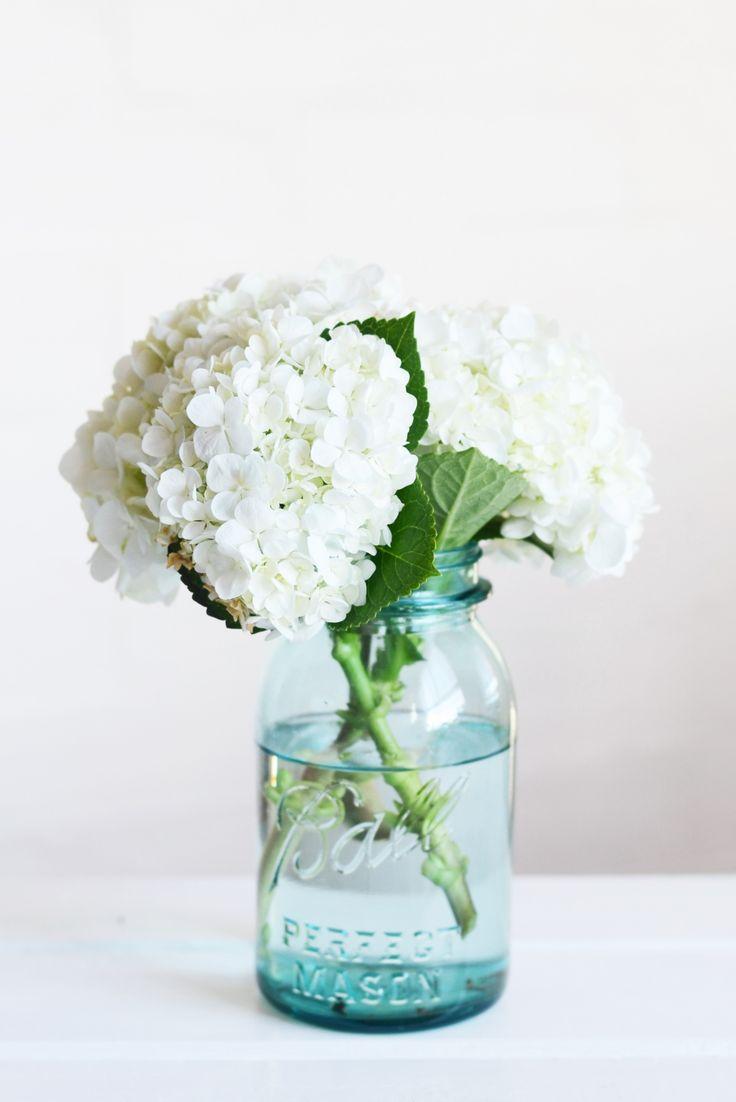 Flower vase kijiji - Best 25 Mason Jar Flowers Ideas On Pinterest Masons Mason Jar Centerpieces And Painted Mason Jars