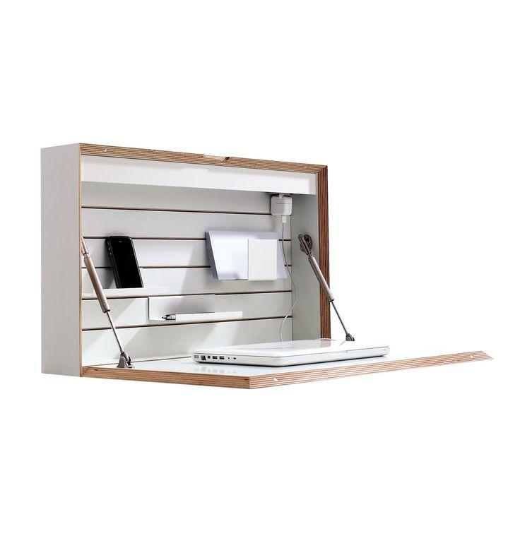 ergonomie am arbeitsplatz beleuchtung aufstellungsort bild der ffececbcbeedac secretary desks bureau desk