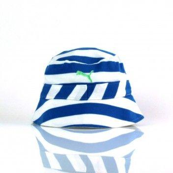 http://www.heavenofbrands.gr/3349-thickbox_default/puma-minicats-bucket-μπλεάσπρο.jpg