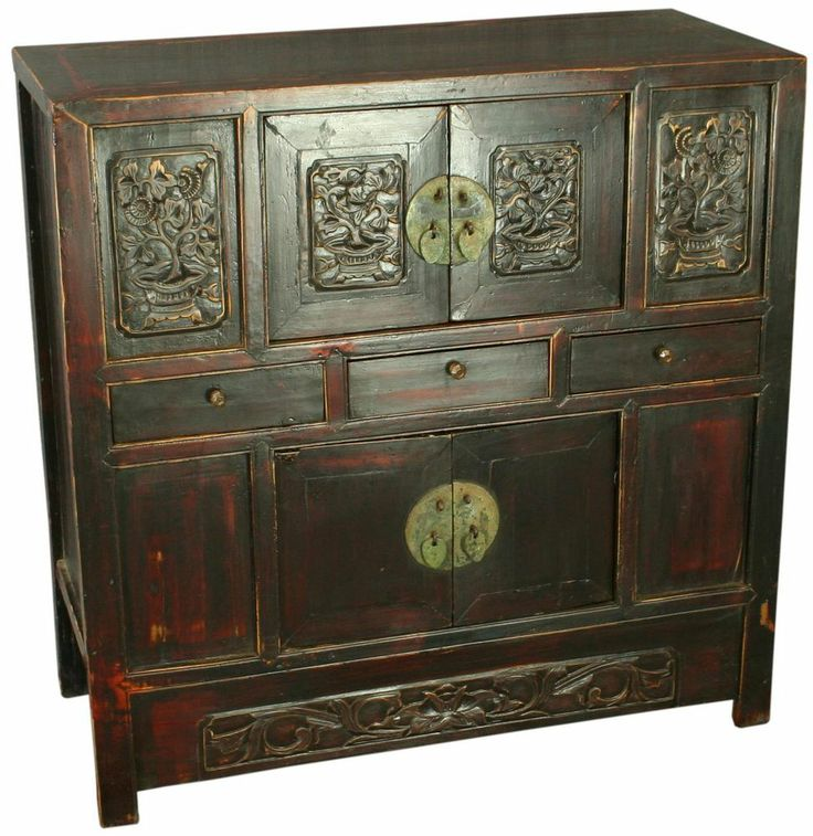 1187 best images about chinese furniture on pinterest for Asian furniture dc