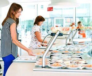 Somministrazione pasti ai dipendenti senza IVA: http://www.lavorofisco.it/somministrazione-pasti-ai-dipendenti-senza-iva.html