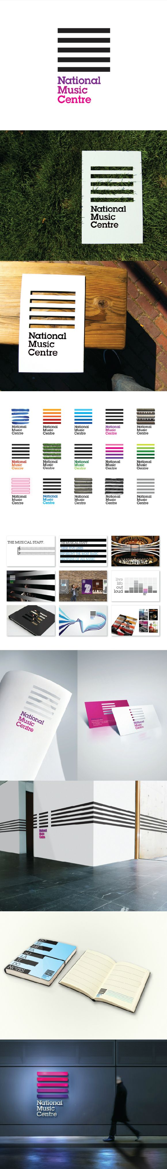 507 best Corporate Identity Branding images on Pinterest