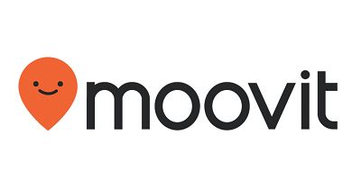 Moovit arriva a Campobasso continua la mappatura del Molise