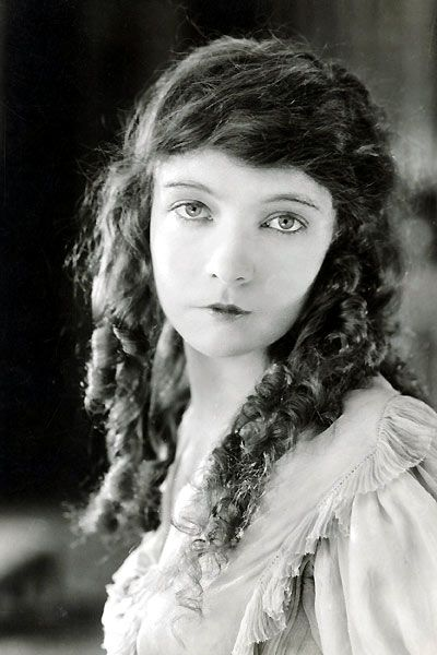 Pictures of Lillian Gish - Google Search