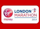 Virgin Money London Marathon is happening!