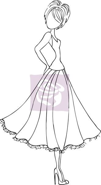 450 best Coloring Pages Board 1 images on Pinterest
