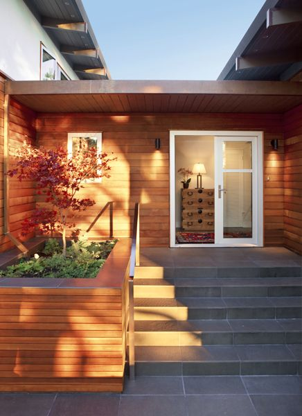 70 best House Envy images on Pinterest   Architecture, Facades and ...