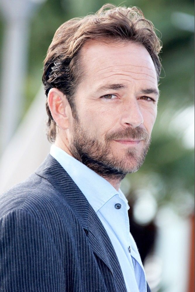 25 best ideas about Luke perry on Pinterest