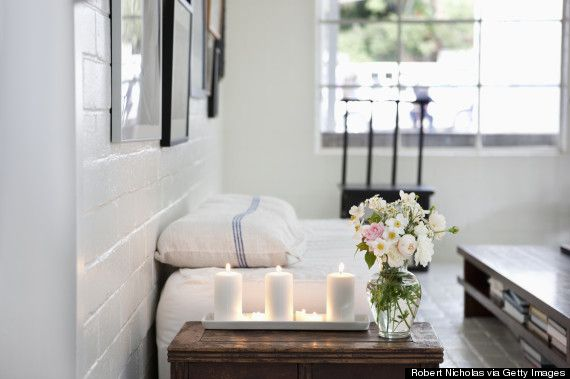 10 Things You Should Have In Your Home By The Time You Are 30