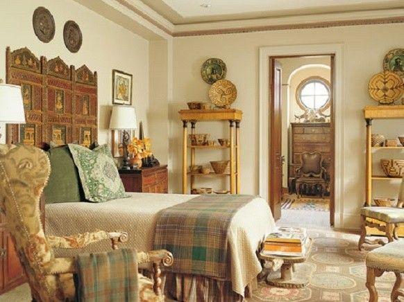 Biedermeier wohnzimmer ~ Best design biedermeier images antique furniture