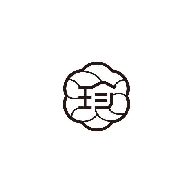 Jhentea Taiwan tea branding project - PHDC Branding Consultancy | PHDC 品牌設計諮詢