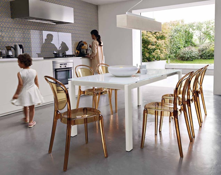 51 Best Images About Calligaris On Pinterest Herons