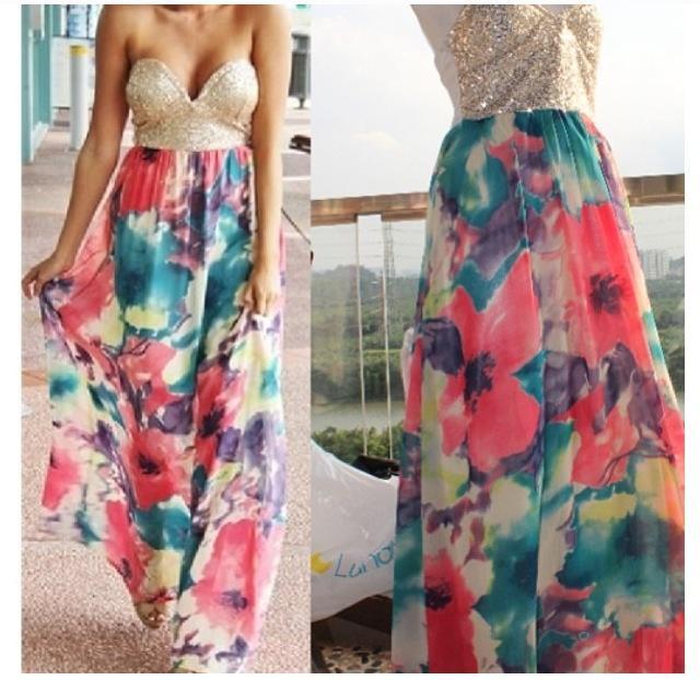 so pretty dress