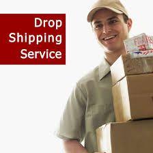 ALERT! Dont Buy Drop Ship Lifestyle Until You Read This Drop Ship Lifestyle Review http://shorx.com/yp51