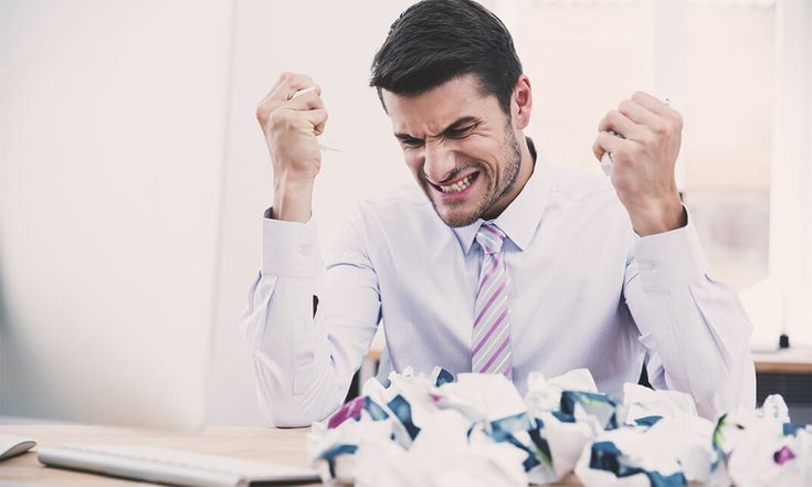 Cognitive skills classes anger management tips