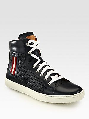 adidas shoes high tops clown shoes chocolate 631549