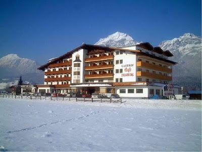 Ana Tour and Travel: Oferta Speciala Tirol - Hotel Gasthof Zillertal 4*, Strass Zillertal Tirol  http://www.analastminute.ro/destinatii/austria/strass-im-zillertal-tirol/oferta-ski-austria-hotel-gasthof-zillertal-4-strass-i-zillertal-tirol-O2317