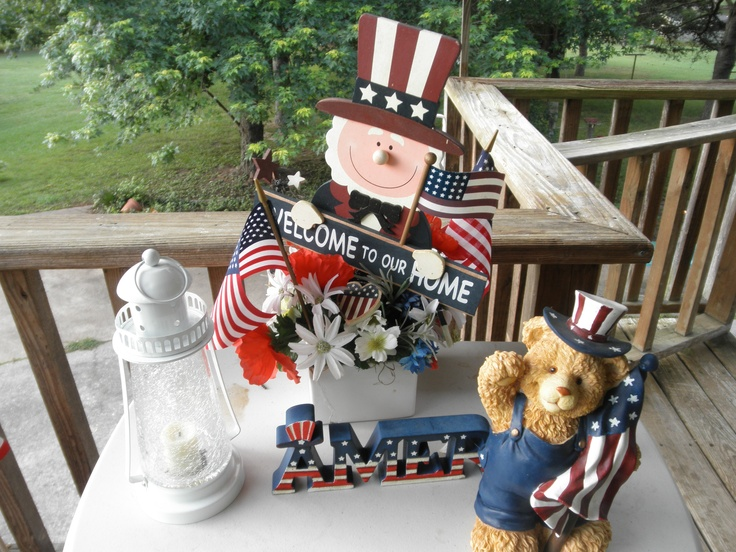 memorial day deck furniture sale
