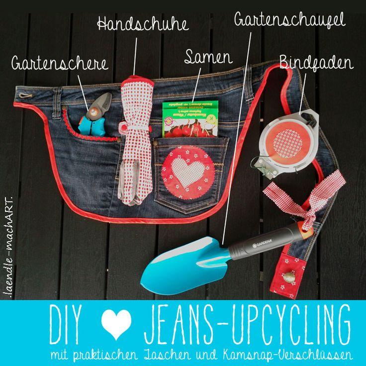 25+ Best Ideas About Gartenwerkzeug On Pinterest | Gartenwerkzeuge ... Gartengerate Und Gartenzubehor Tipps Zur Aufbewahrung Pflege