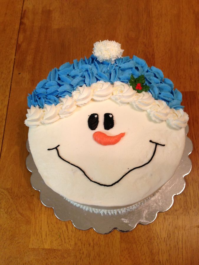 851 curated cake decorating ideas by create01 birthday for Decoration layer cake