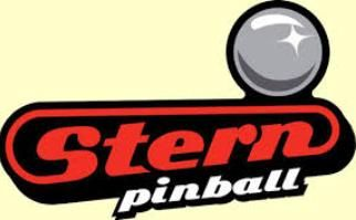 Planetary Pinball, Chicago Gaming e Stern Pinball annunciano un accordo di fabbricazione