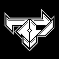 FORTHCOMING FIREPOWER RECORDS by Protohype on SoundCloud