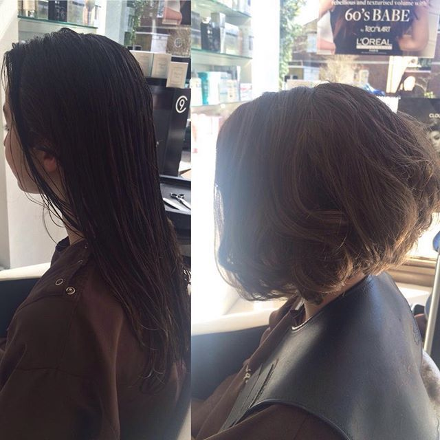 Where can i donate highlighted hair gallery hair extension the 25 best donate your hair ideas on pinterest hair donation megans client went for transformation pmusecretfo Image collections