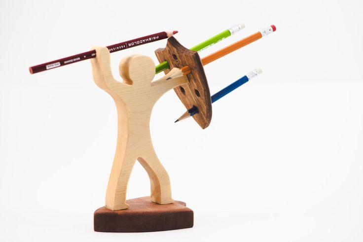 Office supplies,pencil,pen holder,desk storage,pencil holders,oblique pen holder,office accessories,pen holder for desk,fun office supplies