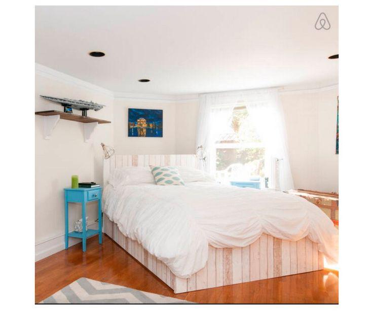 12 best Rental Property Management Templates images on Pinterest - rental management template