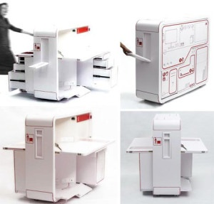 fold-out-office-interior-design