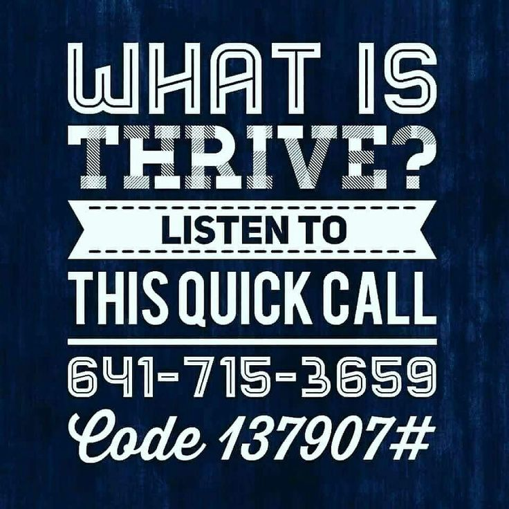 I'm looking for 4 more people who want to put Thrive to the honest true test to lean our bodies out with a weight management leader and follow his plan! Contact me! Only available through midnight TONIGHT!  💥💥 Have to be new to Le-Vel & the Thrive Experience! 💥💥 #FlipTheSwitchIn2017