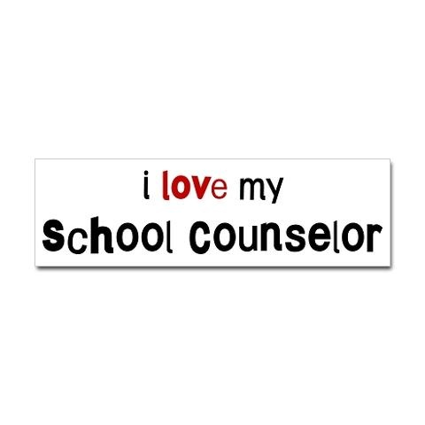 75 best School Counseling Week images on Pinterest