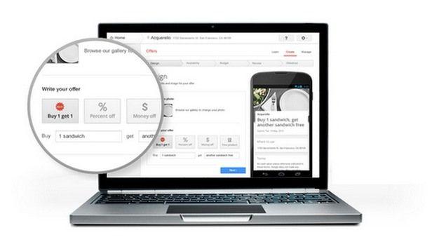 http://sman1seulimeumblog.wordpress.com/2013/10/28/google-memberikan-bisnis-baru-penawaran-creation-tool/