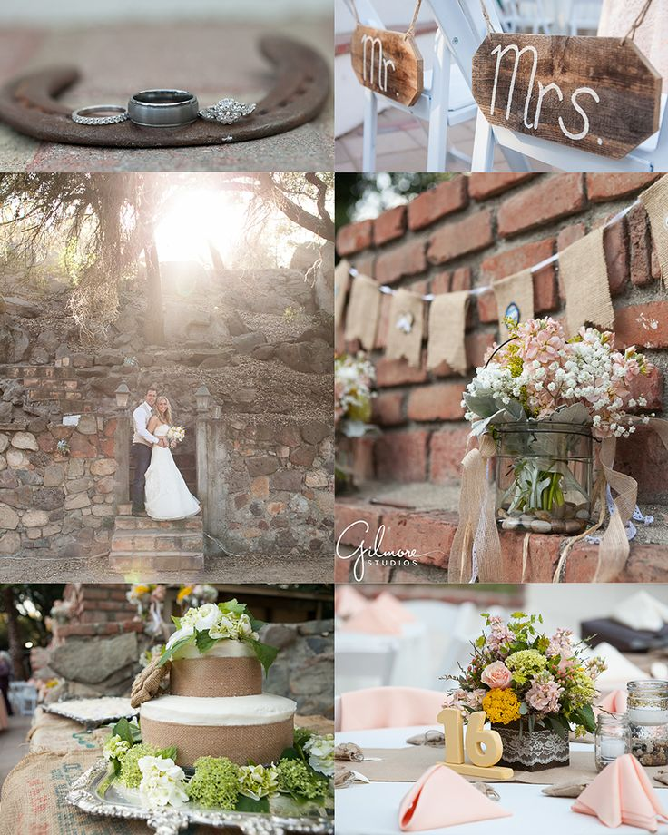 14 Best Images About Beige Wedding Theme On Pinterest